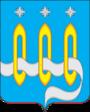 Установка межкомнатных дверей в Щелково