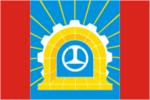 Установка межкомнатных дверей в Щербинке